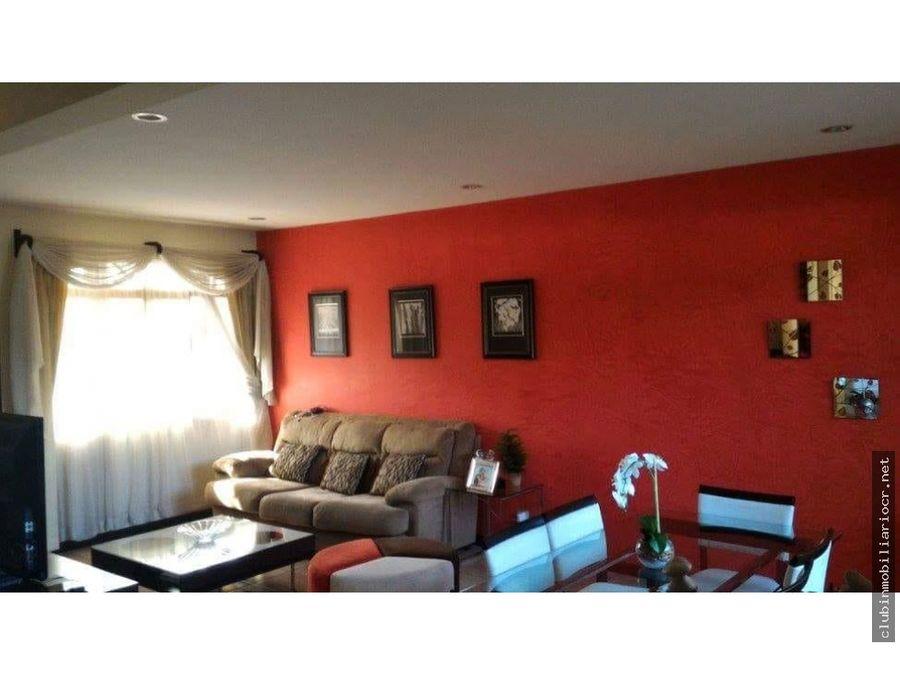 rebajado hermoso apartamento en venta o alquiler