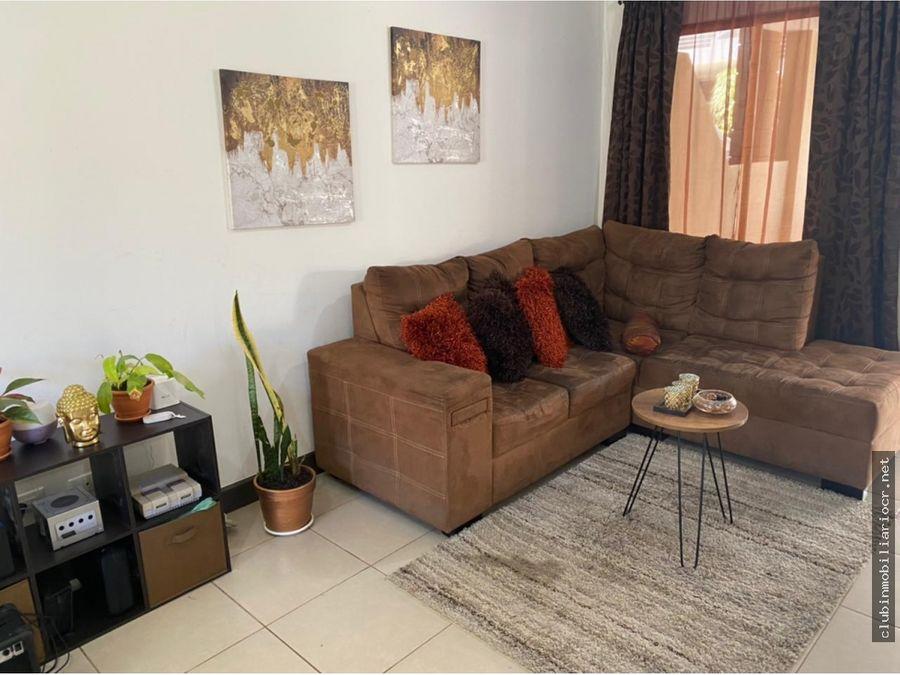casa en venta en guadalupe condominio valle alto