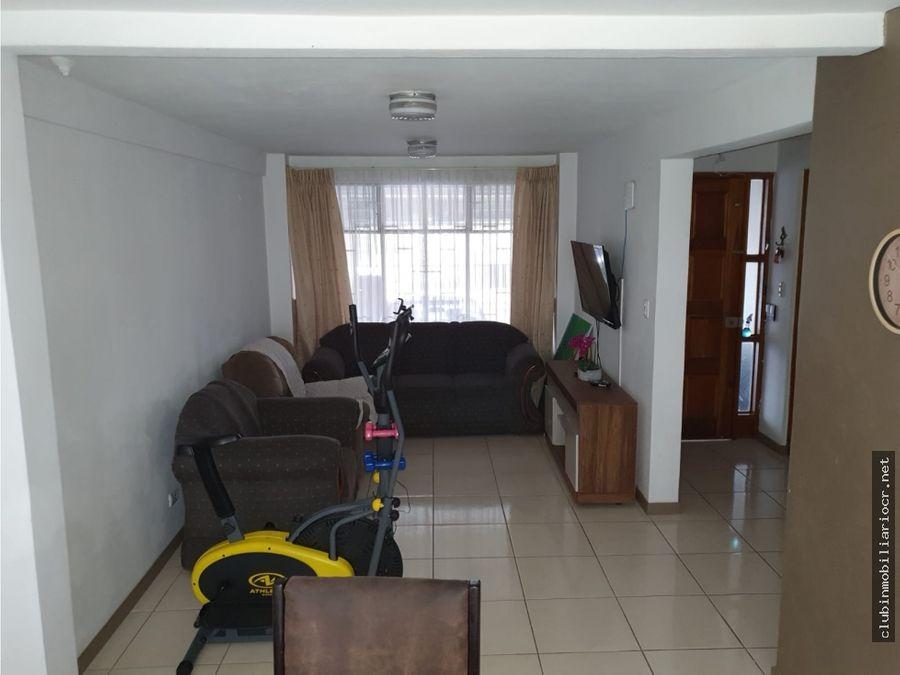 a la venta hermoso apartamento en curridabat