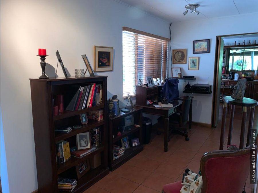 casa a la venta en residencial en curridabat precio rebajado