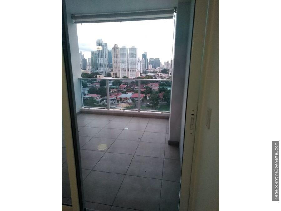 4 00678 apartamento en san francisco
