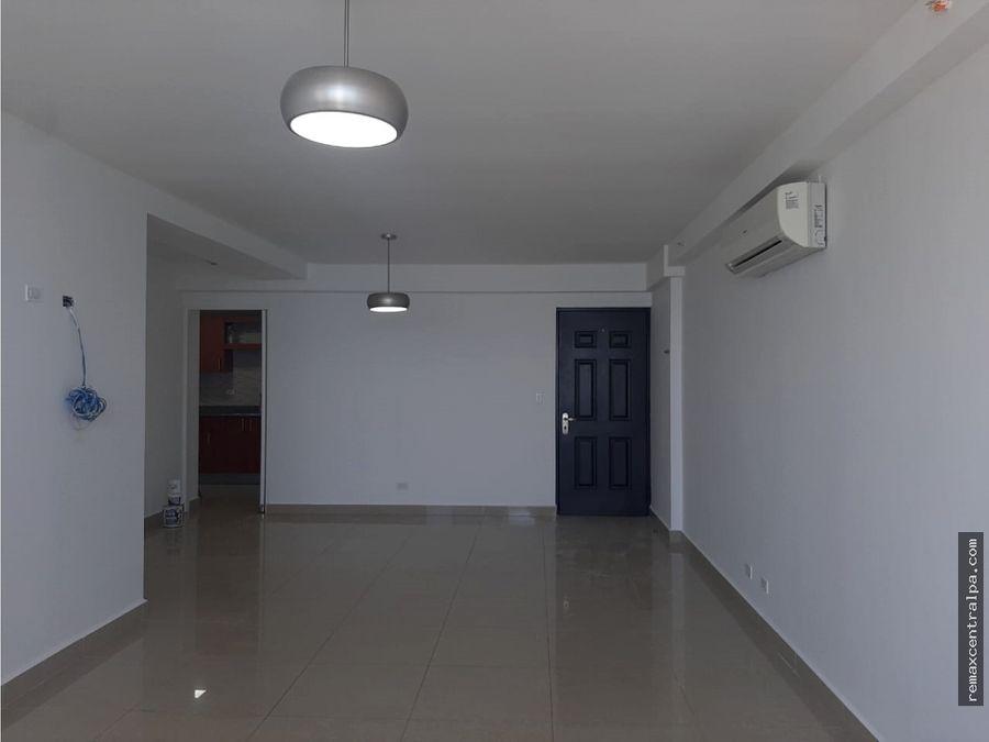 4 00681 apartamento en san francisco