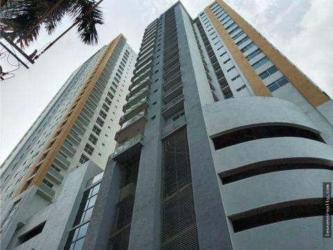 21 00657 venta alquiler aptartamento ph residencial el sol
