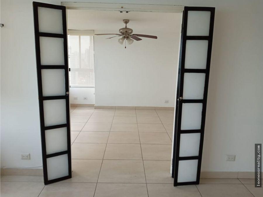 21 00655 alquiler de apartamento en punta paitilla ph bahia balboa