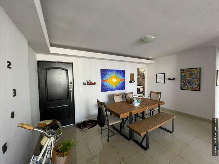 4 00707 apartamento en san francisco