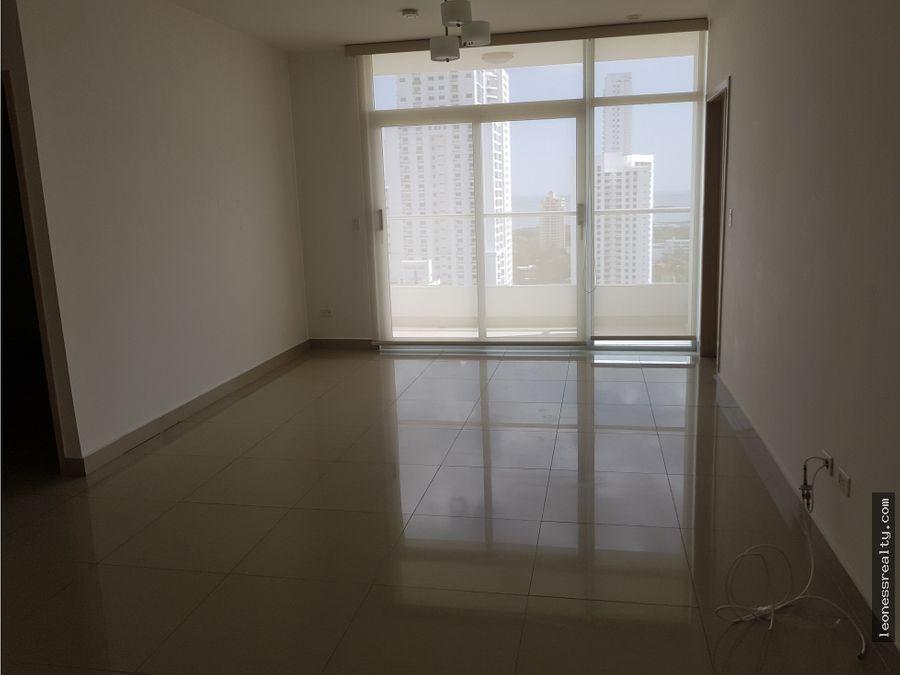 1 00717 alquiler de apartamento en san francisco ph firenze