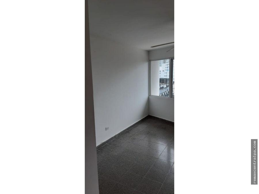 11 00577 apartamento en ph siglo xxi el dorado