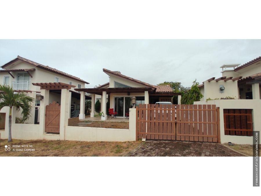 4 00660 espectacular casa en fontanella del mar mls 13373