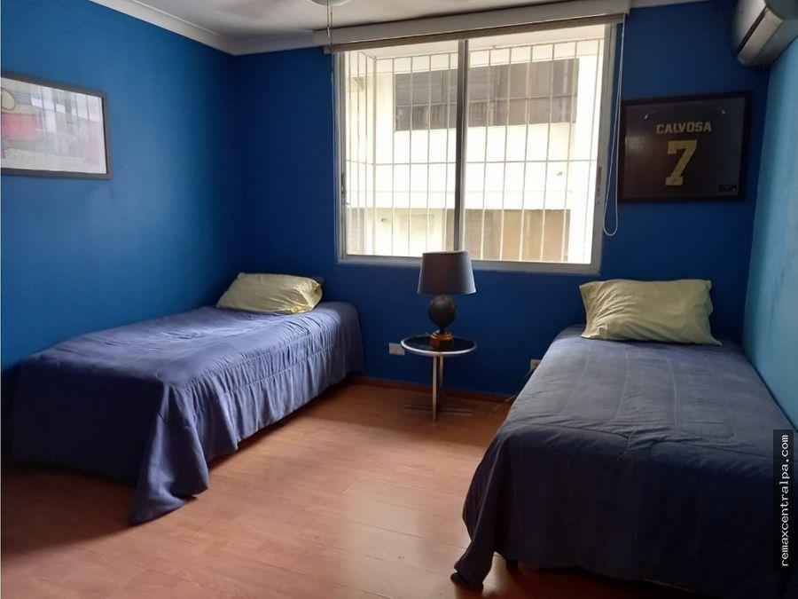 21 00666 venta de apartamento en marbella