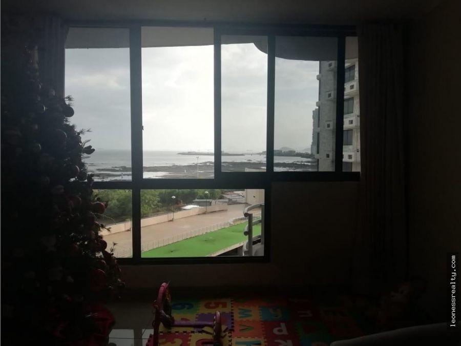 4 00300 apartamento en san francisco bay