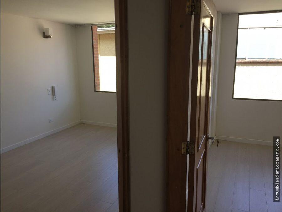 vendo apartamento virrey cr 13 cll 91