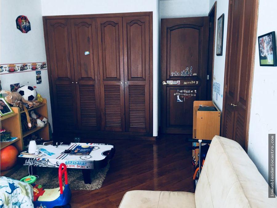 vendo apartamento sta barbara central