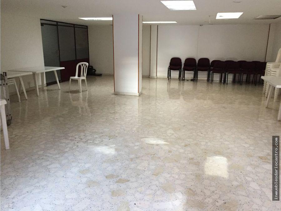 vendo apartamento cedritos cr 12b cll 137