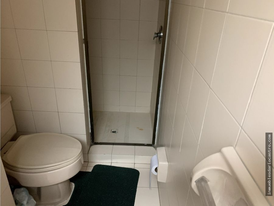 vendo apartamento santa barbara alta para remodelar