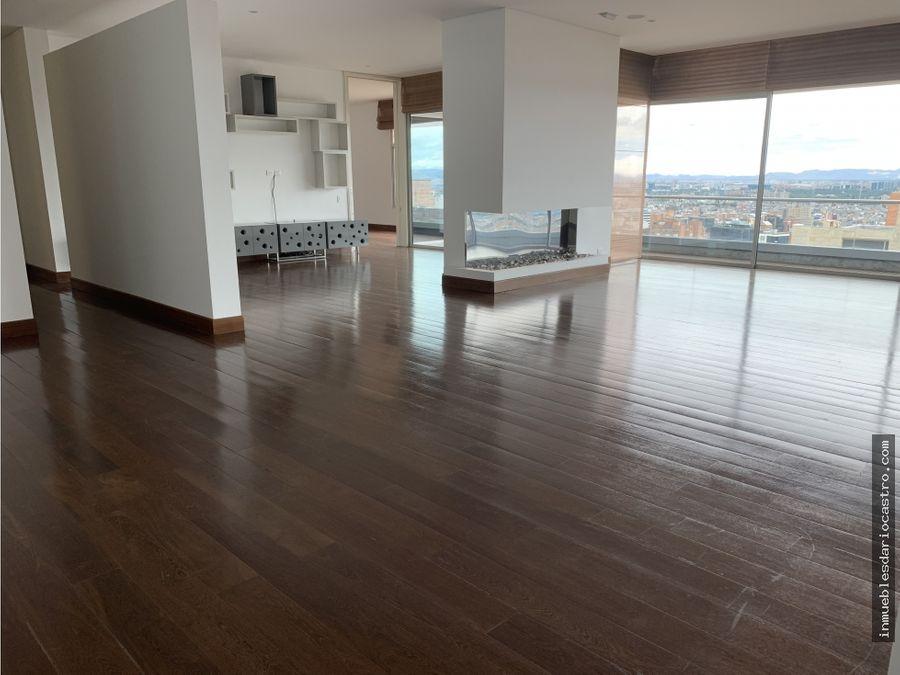 vendo lindo apartamento altos de belmonte cr 1este con 78