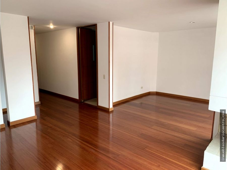 vendo apartamento colina campestre cr 56a cll 148