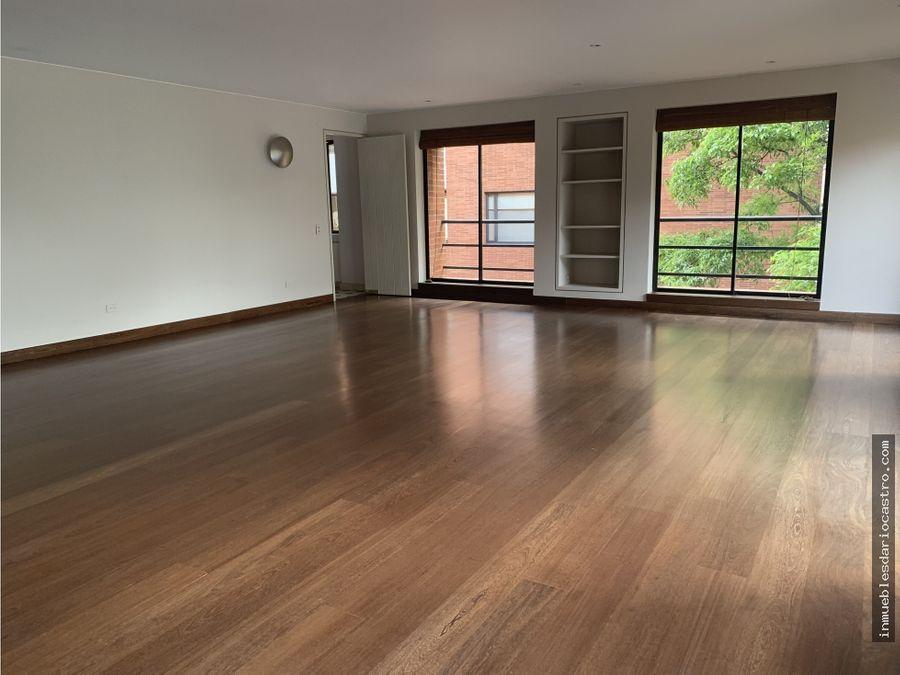 alquilo apartamento retiro calle 82 con 7