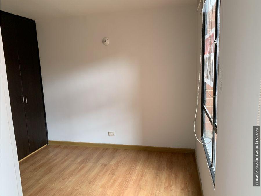 alquilo apartamento salitre remodelado carlos lleras