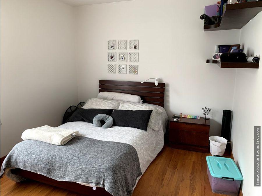 vendo apartamento gratamira conjunto salamanca y calatayud