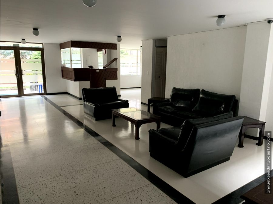 vendo apartamento duplex para remodelar en belmira cll 141 conn7b