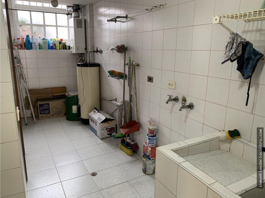vendo casa san patricio cll 109 con 21 para remodelar