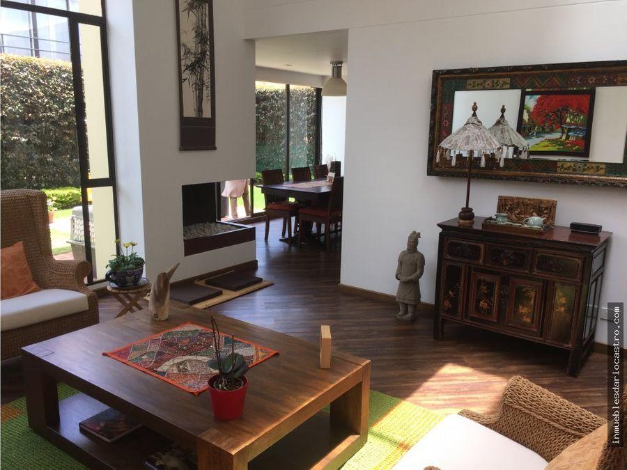 vendo linda casa en torremolinos via arrayanes