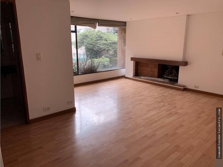 alquilo buen apartamento salitre greco cr 66c con 41a