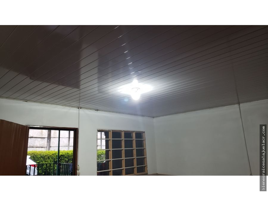 alquiler bodega industrial villa bonita alajuela 120 m2 250000