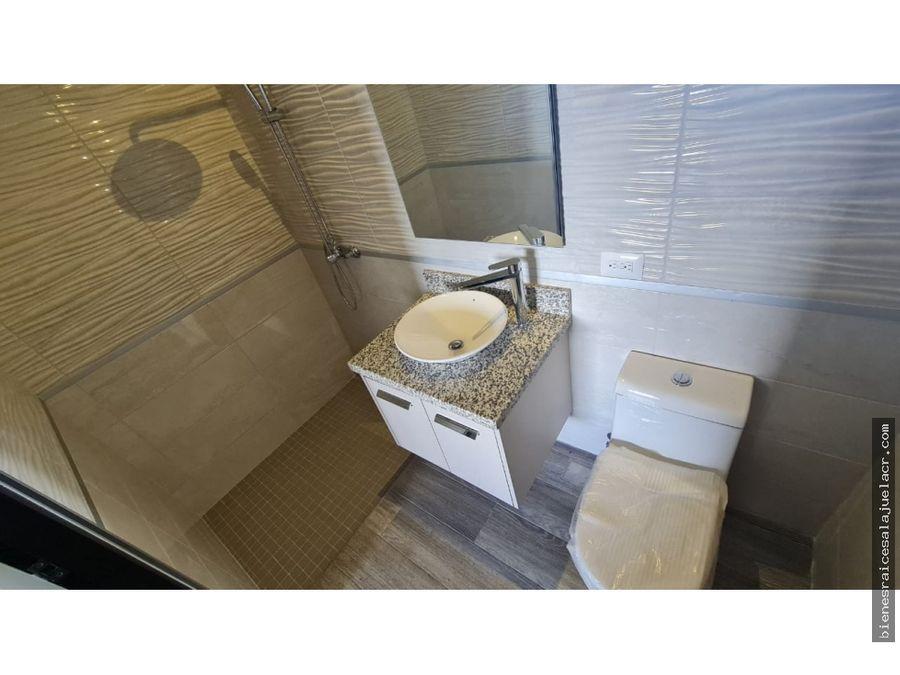alquiler de casa en el coyol alajuela cerca de riteve 105 m2 750
