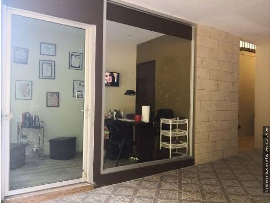 venta de casa san isidro de alajuela 156 m2 65000000