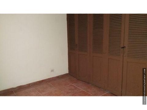 alquiler de oficina alajuela centro 15 m2 120000 colones