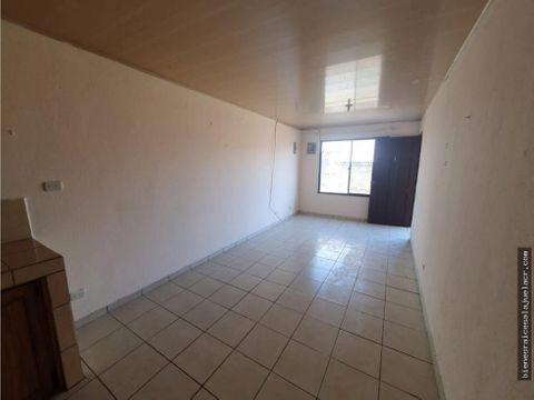 apartamento de alquiler alajuela centro 240000