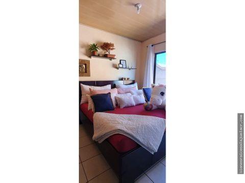 apartamento de alquiler alajuela centro 280000