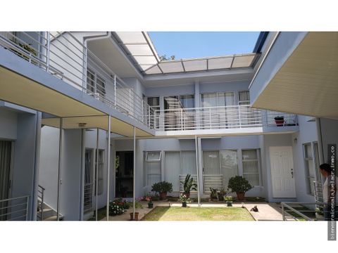 alquiler de apartamento amueblado calle loria 70 m2 300000