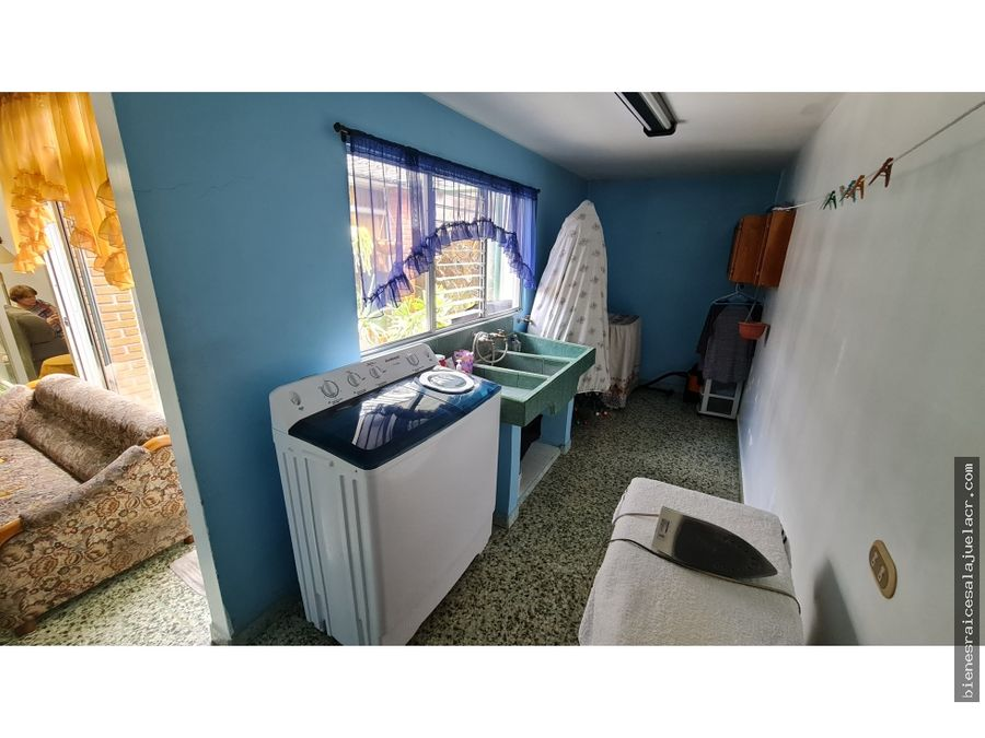 venta de casa en residencial babiera alajuela 178 m2 83000000