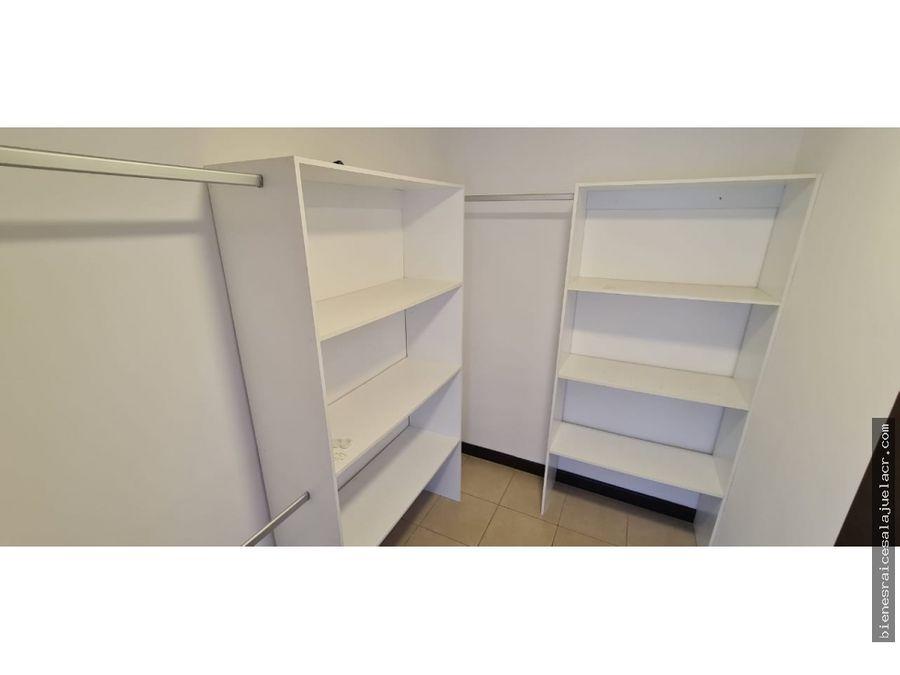 alquiler de casa en condominio en alajuela 200 m2 425000