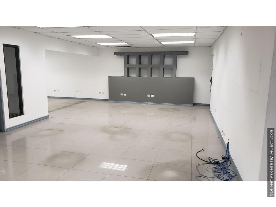 alquiler de oficina cerca del aeropuerto 258 m2 2838