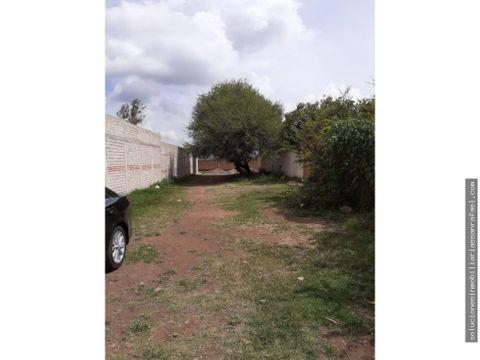 terreno en venta en san miguel cuyutlan