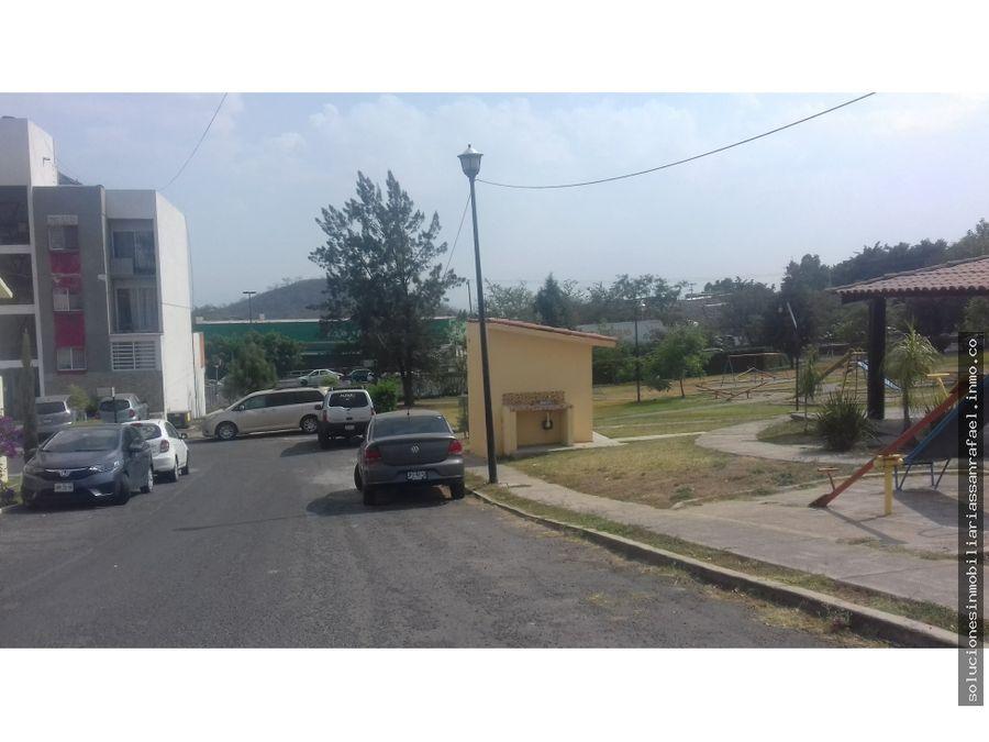 casa con excedente en fracc residencial los arrayanes