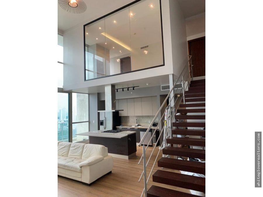 hermoso apartamento en ph oceanaire