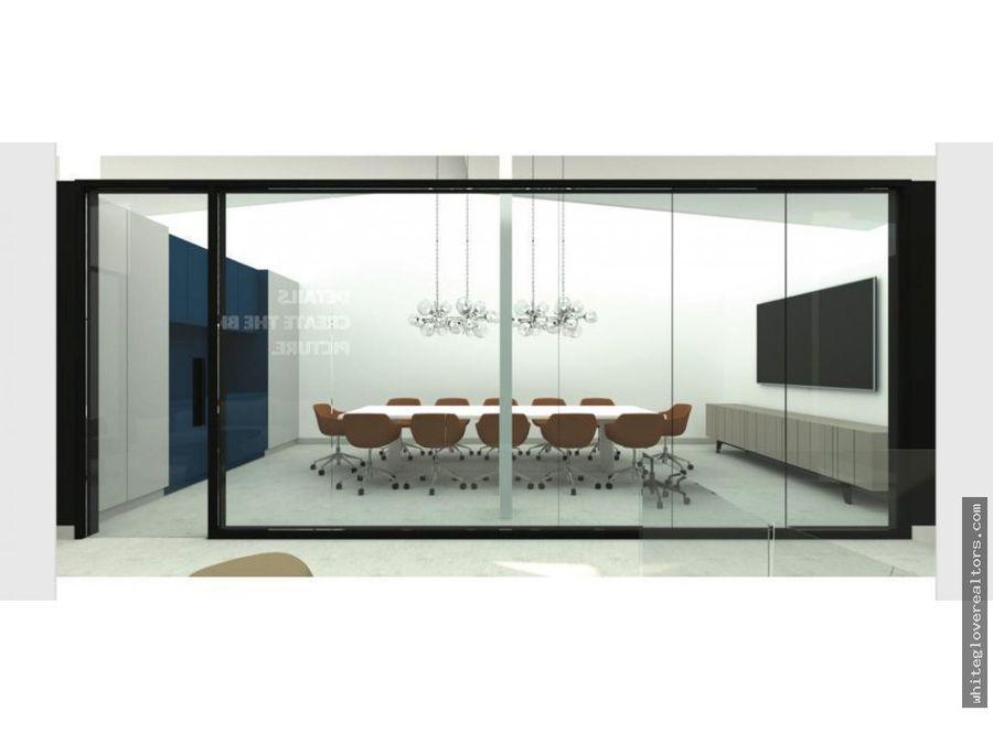 hermosa casa comercial duplex lista para ocupar