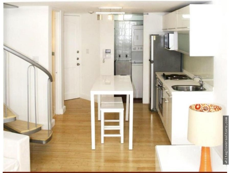 alquilo hermoso apartamento en casco antiguo