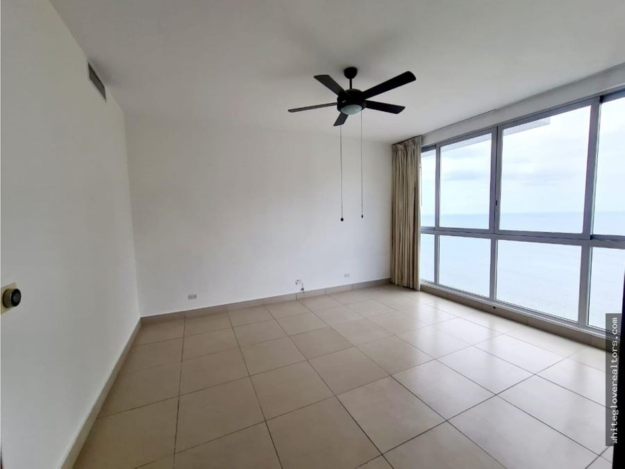 hermoso apartamento en ph dupont