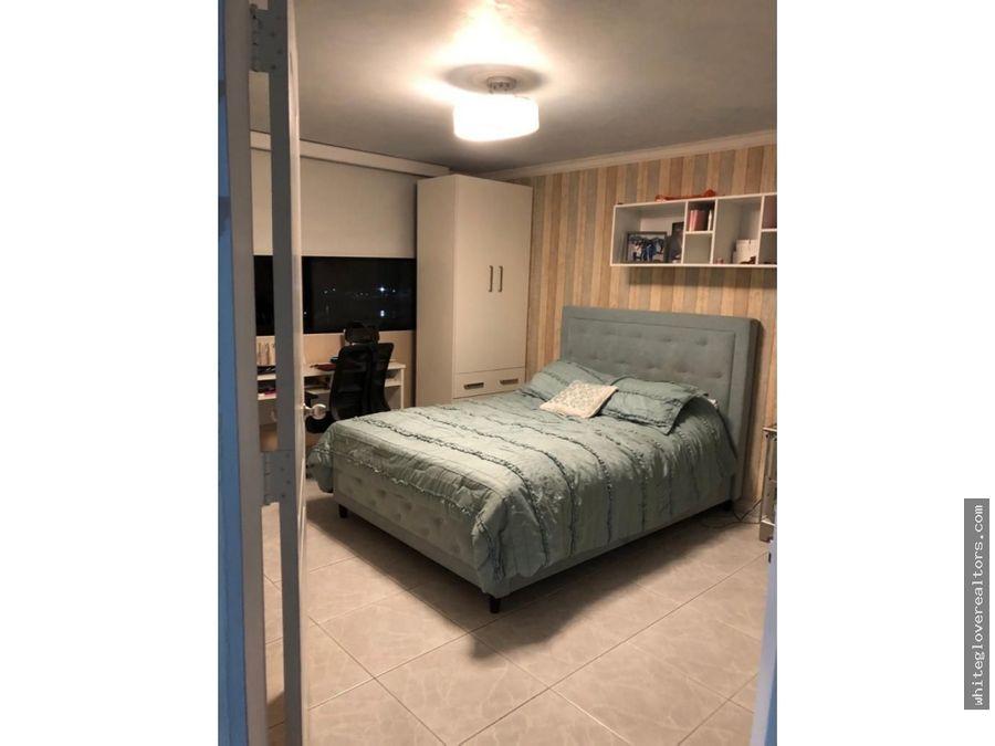 vendo hermoso apartamento en ph rocamar