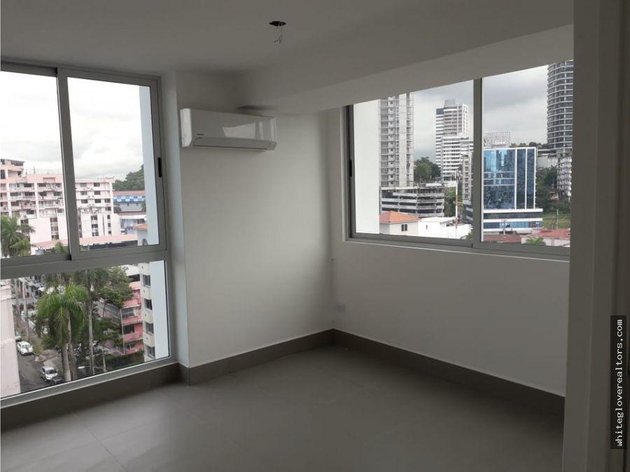vendo apartamento en altamira residences