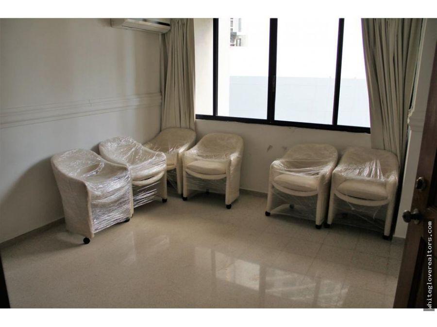 alquilo hermoso y rebajado apartamento en punta paitilla