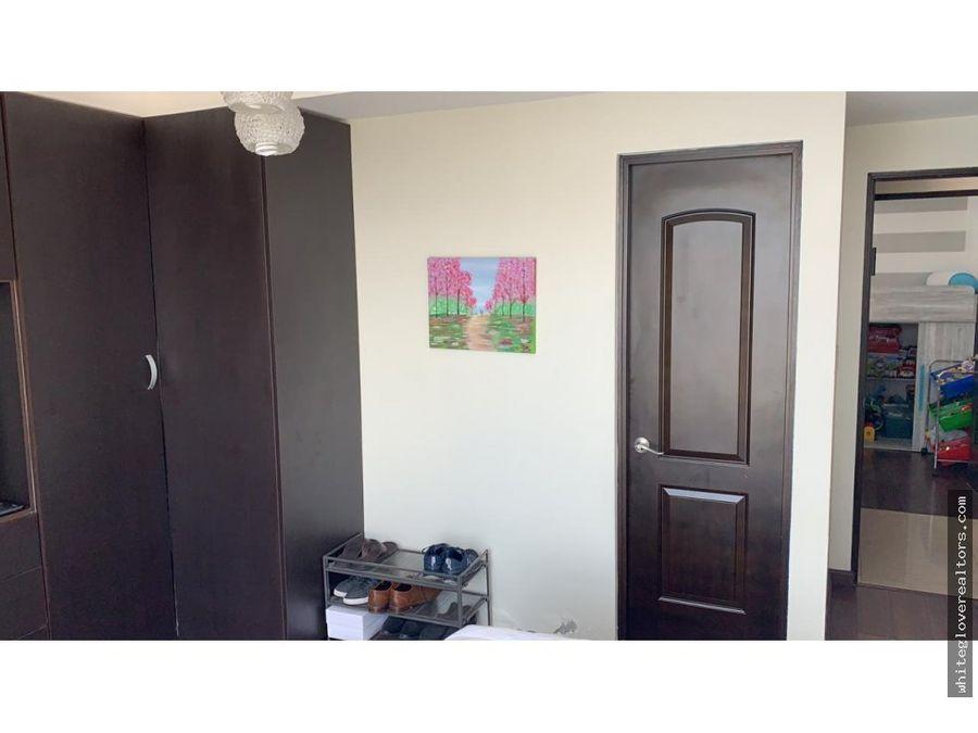 hermoso apartamento en ph pacific sun