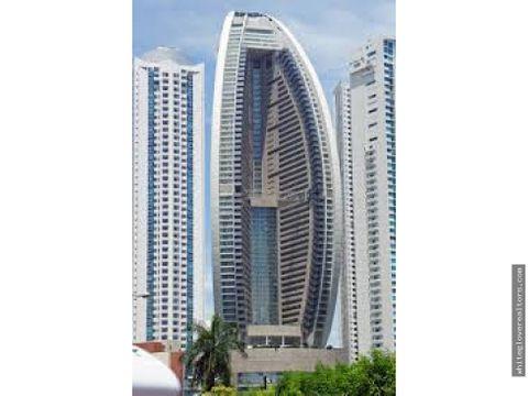 vendo hermoso apartamento en trump tower