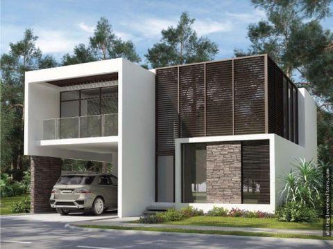 vendo hermosa casa en greencity riverwalk
