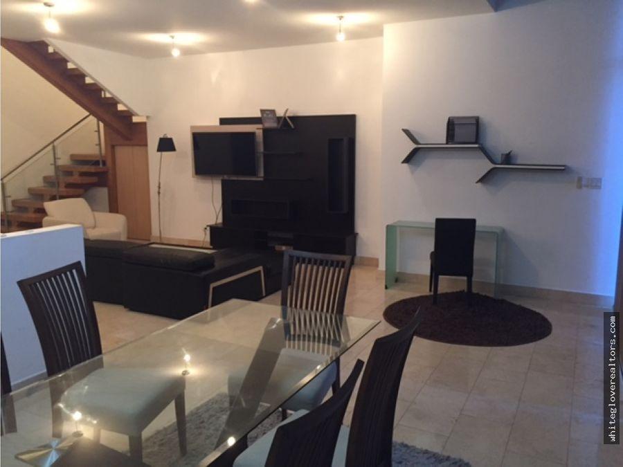 hermoso apartamento en ph pacific village